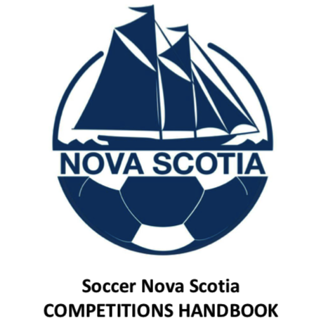 SNS Competitions Handbook / Tournament Rules